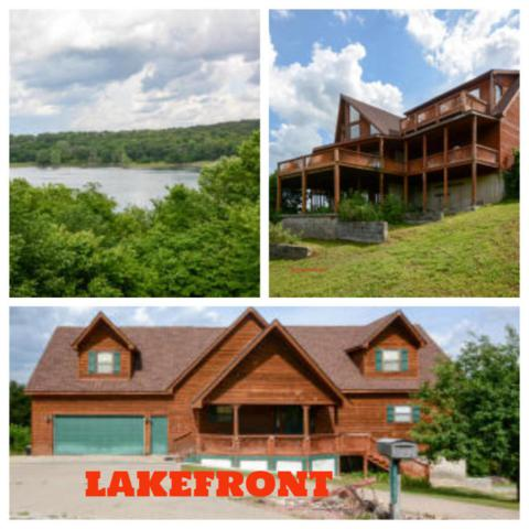 27447 Farm Rd 1255, Golden, MO 65658 (MLS #60109379) :: Good Life Realty of Missouri