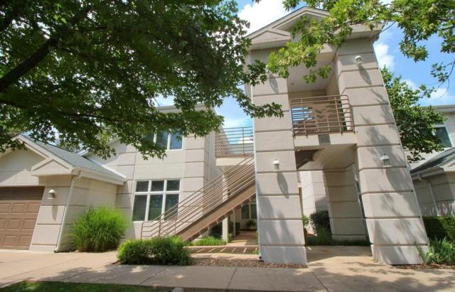 111 Oxford Court #6, Branson, MO 65616 (MLS #60109402) :: Sue Carter Real Estate Group