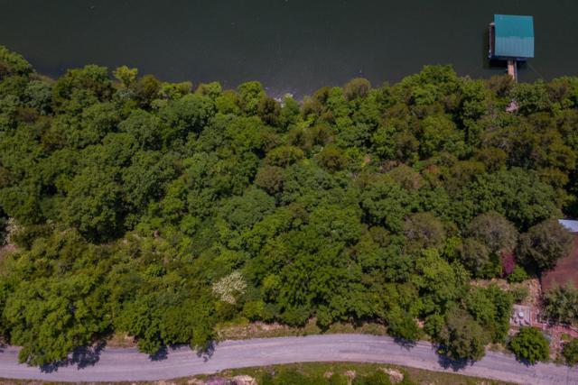 1554 Pomme De Terre Road, Branson, MO 65616 (MLS #60109449) :: Greater Springfield, REALTORS