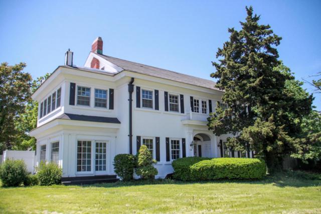 1755 S National Avenue, Springfield, MO 65804 (MLS #60109495) :: Greater Springfield, REALTORS