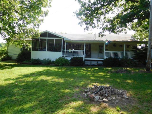 18296 Dallas County Line Road, Phillipsburg, MO 65722 (MLS #60109562) :: Sue Carter Real Estate Group