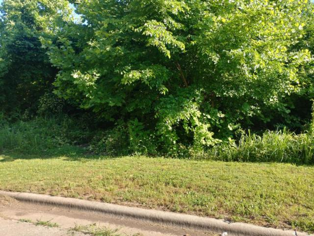 4300 Blk W Burbank Street, Springfield, MO 65802 (MLS #60109591) :: Good Life Realty of Missouri