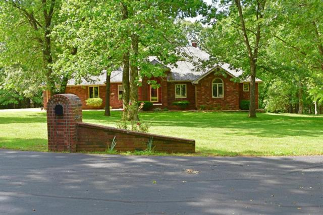 2536 W Canyonwood Court, Nixa, MO 65714 (MLS #60109695) :: Good Life Realty of Missouri