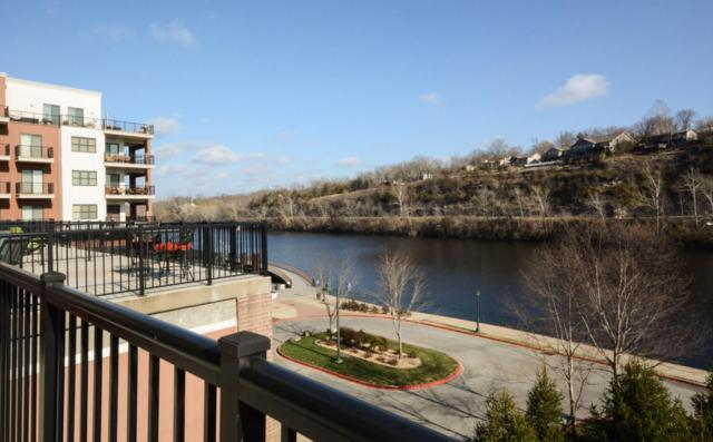 10201 Branson Landing, Branson, MO 65616 (MLS #60109775) :: Good Life Realty of Missouri