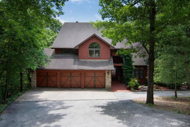 125 Kurt Lane, Branson, MO 65616 (MLS #60109825) :: Good Life Realty of Missouri