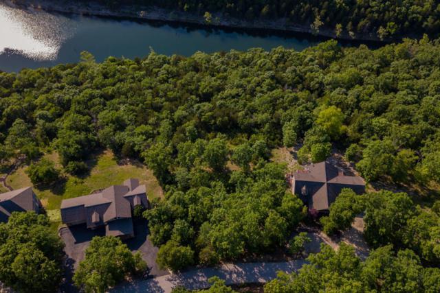Lot 19 Fox Trail Drive, Branson West, MO 65737 (MLS #60109830) :: Greater Springfield, REALTORS