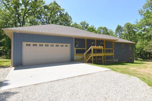 7973 E Horseplay Lane, Strafford, MO 65757 (MLS #60109883) :: Team Real Estate - Springfield