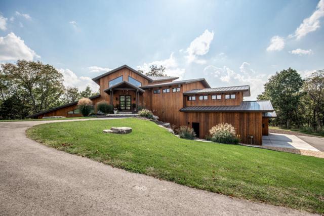 904 Rivers Edge Road, Ozark, MO 65721 (MLS #60109897) :: Team Real Estate - Springfield