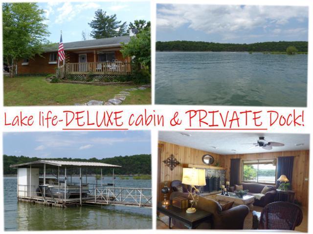30 Waters Edge Drive, Galena, MO 65656 (MLS #60109942) :: Good Life Realty of Missouri