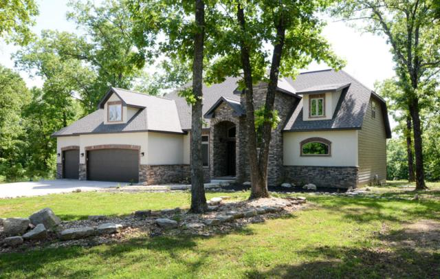 401 Limestone Drive, Branson West, MO 65737 (MLS #60109999) :: Team Real Estate - Springfield