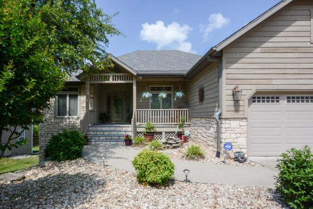 217 Mayden Lane, Indian Point, MO 65616 (MLS #60110005) :: Good Life Realty of Missouri