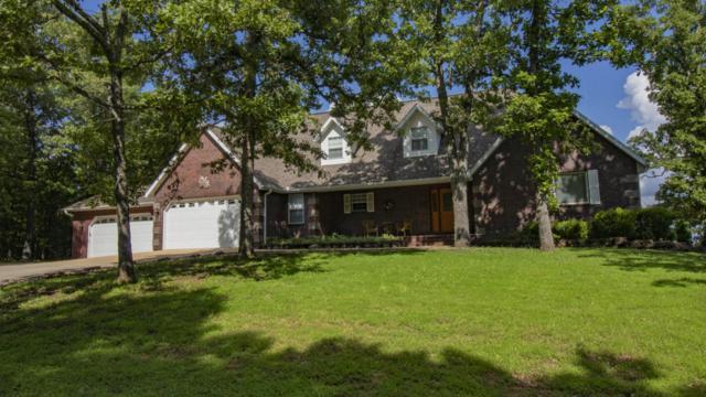 434 Beachwood Drive, Theodosia, MO 65761 (MLS #60110395) :: Team Real Estate - Springfield