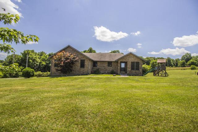 15175 Lawrence 1250, Billings, MO 65610 (MLS #60110443) :: Team Real Estate - Springfield
