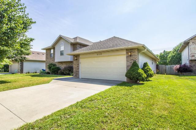 5132 Ashwood Avenue, Battlefield, MO 65619 (MLS #60110546) :: Greater Springfield, REALTORS