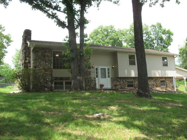 1905 Wayhaven Drive, West Plains, MO 65775 (MLS #60110666) :: Greater Springfield, REALTORS