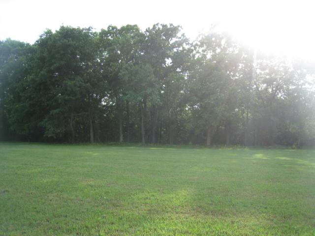 1681 Park Ridge Dr, Bolivar, MO 65613 (MLS #60110764) :: Greater Springfield, REALTORS