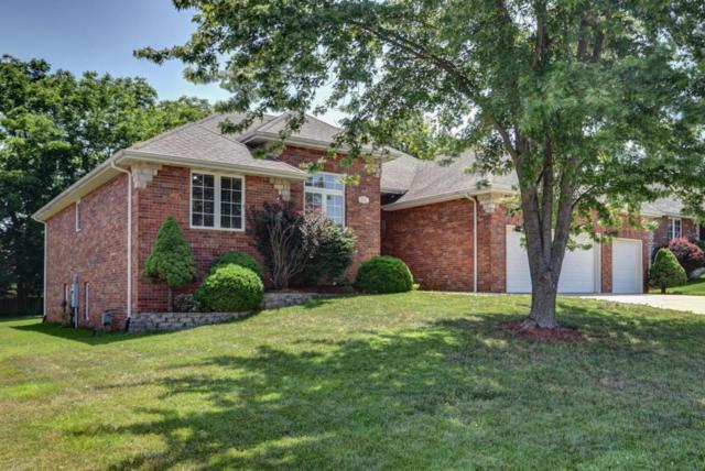 4700 S Winsor Drive, Battlefield, MO 65619 (MLS #60110975) :: Team Real Estate - Springfield