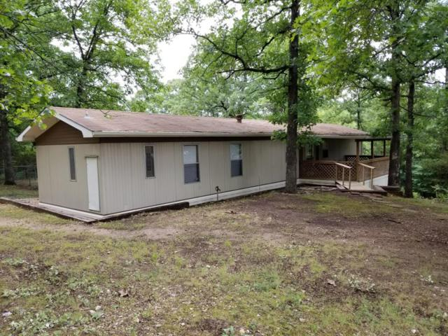 324 Camp Road, Branson, MO 65616 (MLS #60111215) :: Greater Springfield, REALTORS
