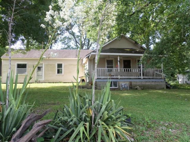 435 Warsaw Road, Osceola, MO 64776 (MLS #60111262) :: Good Life Realty of Missouri