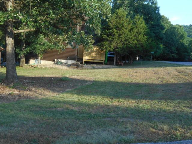 Lot 28 Black Bear Way, Hollister, MO 65672 (MLS #60111530) :: Weichert, REALTORS - Good Life