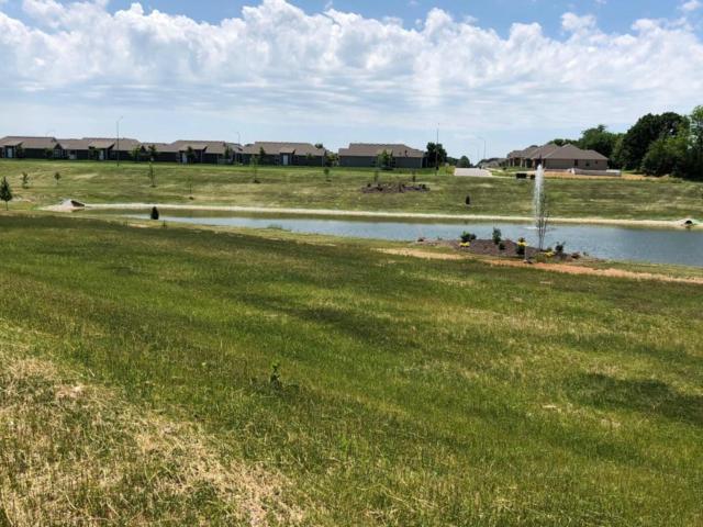 Lot 106 Village Of Ashford, Nixa, MO 65714 (MLS #60111560) :: Greater Springfield, REALTORS