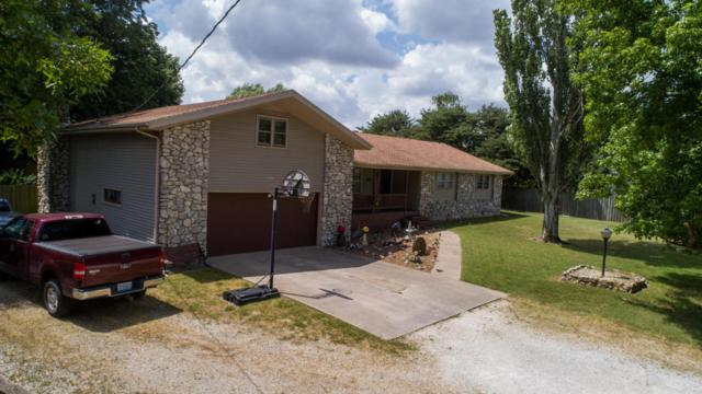 1355 S Illinois Avenue, Republic, MO 65738 (MLS #60111696) :: Greater Springfield, REALTORS