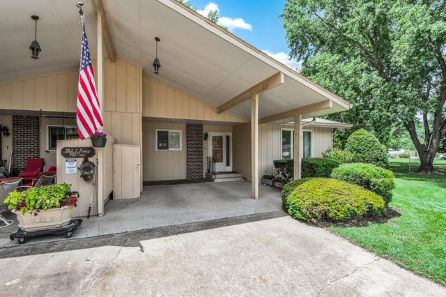 17 Willow Court, Branson, MO 65616 (MLS #60111702) :: Team Real Estate - Springfield