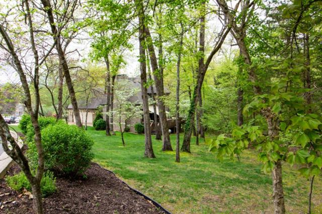 110 Country Bluff Drive, Branson, MO 65616 (MLS #60111711) :: Team Real Estate - Springfield