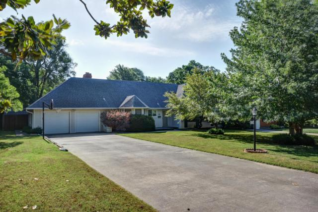 2032 S Eureka Terrace, Springfield, MO 65804 (MLS #60111747) :: Team Real Estate - Springfield