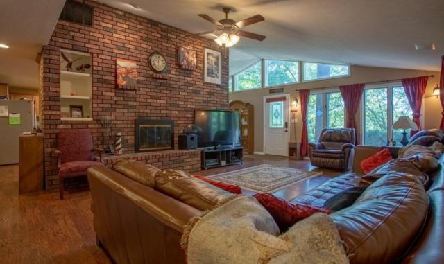 274 Skyline Road, Branson, MO 65616 (MLS #60111754) :: Team Real Estate - Springfield