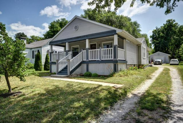 1552 S National Avenue, Springfield, MO 65804 (MLS #60111757) :: Team Real Estate - Springfield