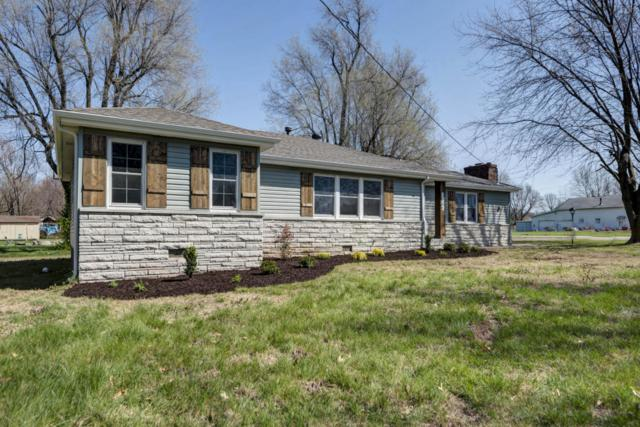 3145 W Seminole Street, Springfield, MO 65807 (MLS #60111776) :: Team Real Estate - Springfield