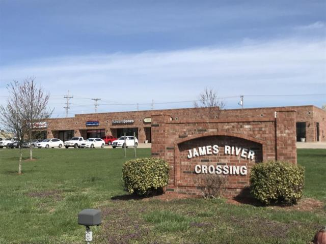 1701-1715 W James River Road, Ozark, MO 65721 (MLS #60111779) :: Greater Springfield, REALTORS