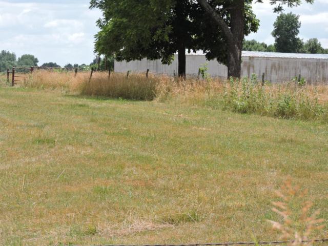 0 W Farm Road 124, Springfield, MO 65802 (MLS #60111979) :: Greater Springfield, REALTORS