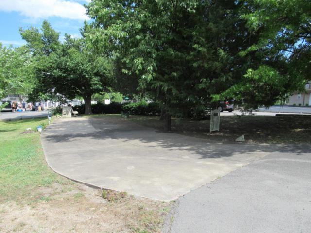 315 Fall Creek Drive, Branson, MO 65616 (MLS #60112011) :: Greater Springfield, REALTORS