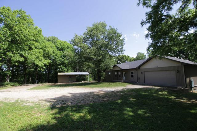196 Yates Avenue, Reeds Spring, MO 65737 (MLS #60112114) :: Team Real Estate - Springfield