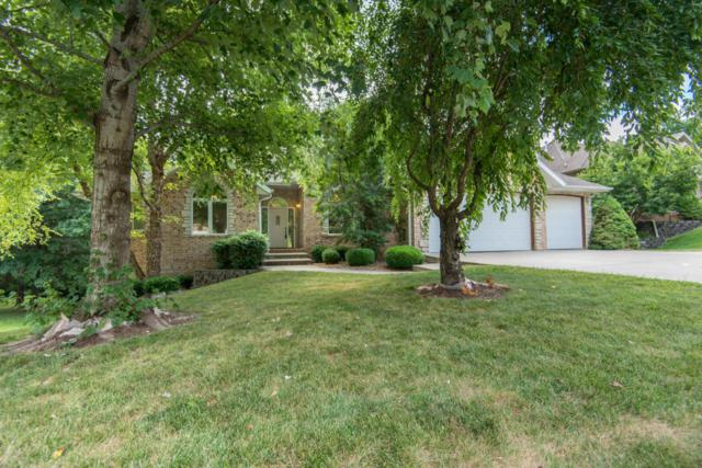 5098 S Nettleton Avenue, Springfield, MO 65810 (MLS #60112142) :: Team Real Estate - Springfield