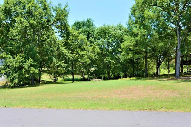 Tbd Lakeshore Drive, Blue Eye, MO 65611 (MLS #60112204) :: Weichert, REALTORS - Good Life