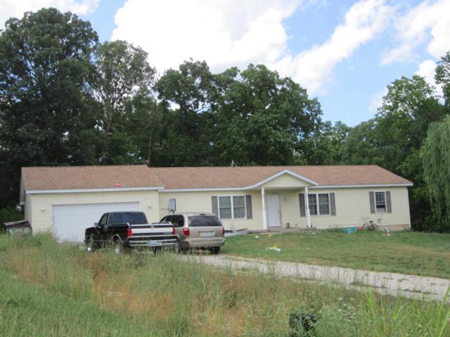 7 Crestview, Fair Grove, MO 65648 (MLS #60112253) :: Team Real Estate - Springfield