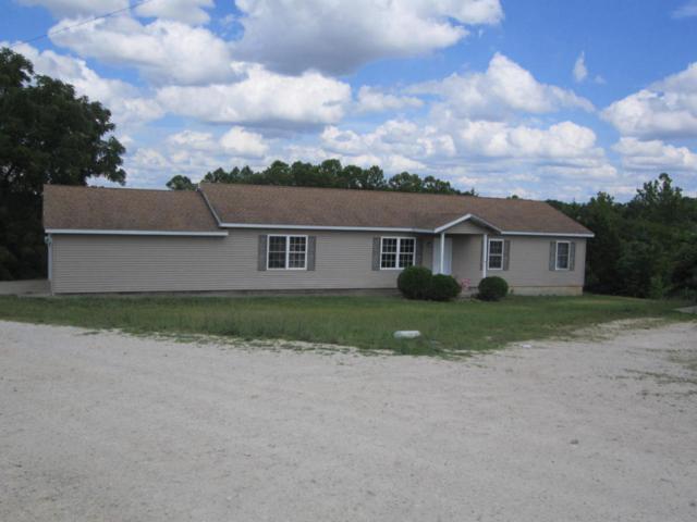 4 Crestview, Fair Grove, MO 65648 (MLS #60112254) :: Team Real Estate - Springfield