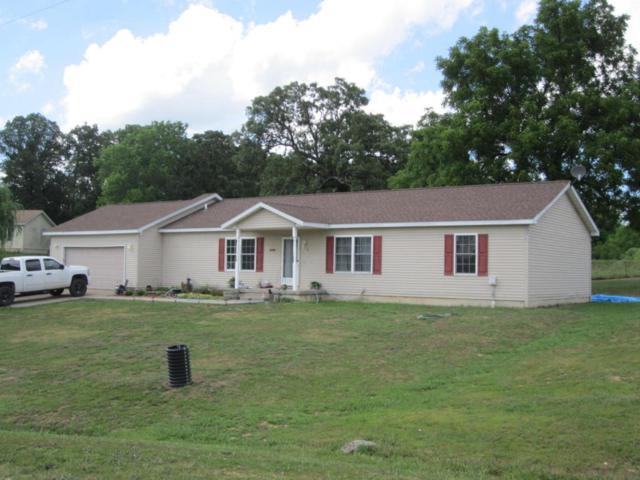 9 Crestview, Fair Grove, MO 65648 (MLS #60112255) :: Team Real Estate - Springfield