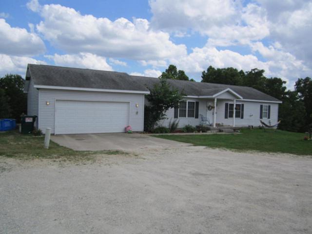 12 Crestview, Fair Grove, MO 65648 (MLS #60112259) :: Team Real Estate - Springfield