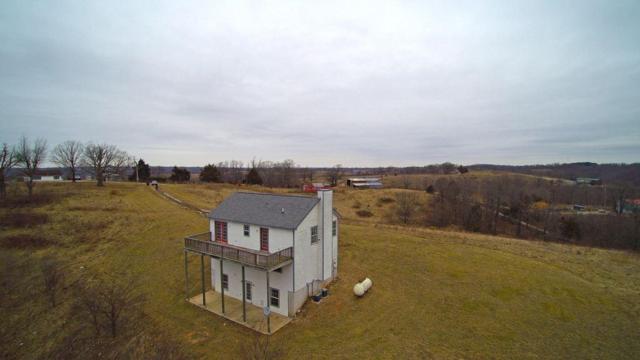2534 Keystone Road, Reeds Spring, MO 65737 (MLS #60112473) :: Team Real Estate - Springfield