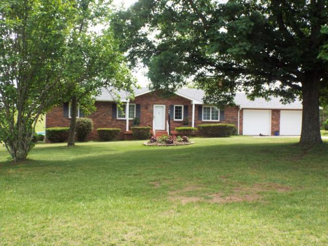 20515 Fr 2020, Crane, MO 65633 (MLS #60112520) :: Team Real Estate - Springfield