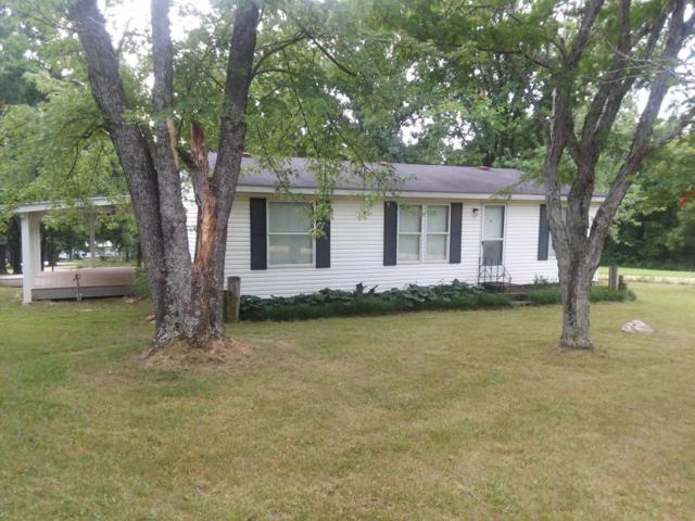 26194 Cardinal Lane, Urbana, MO 65767 (MLS #60112599) :: Good Life Realty of Missouri