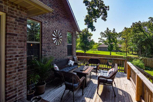2324 Emory Creek Boulevard, Branson, MO 65616 (MLS #60112682) :: Team Real Estate - Springfield