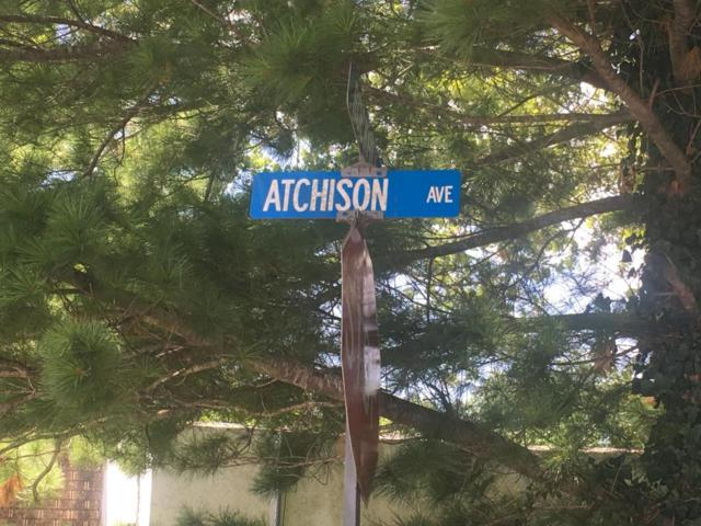 Tbd Atchison Avenue, Forsyth, MO 65653 (MLS #60112777) :: Good Life Realty of Missouri