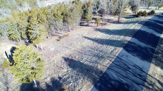 Tbd Lot 80A & Lot 82Bb Cedar Bluff, Saddlebrooke, MO 65630 (MLS #60112788) :: Team Real Estate - Springfield