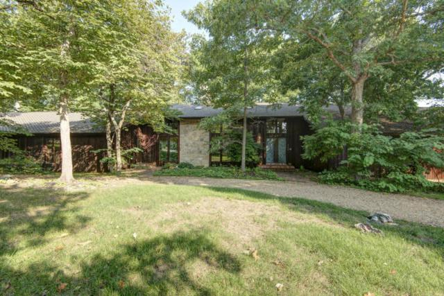 2125 S Cross Timbers Court, Springfield, MO 65809 (MLS #60112815) :: Good Life Realty of Missouri