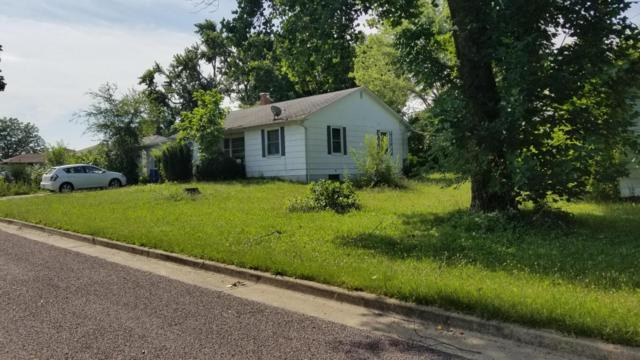 1001 E Hawkins Street, Salem, MO 65560 (MLS #60112816) :: Team Real Estate - Springfield
